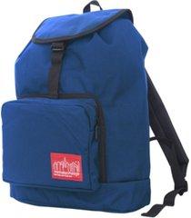 manhattan portage dakota backpack