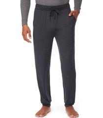 32 degrees men's ultra lux jogger pajama pants