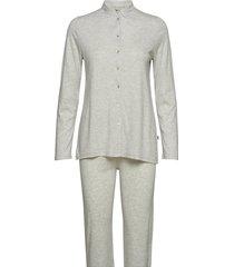 alice jersey pajama pyjama wit lexington home