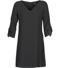 korte jurk esprit dress