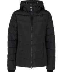 jacket diana