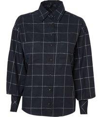 camisa maxi chess (xadrez, gg)