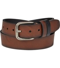 levi's logo belt, big boys