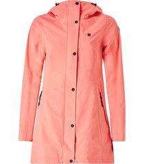 jacka scarlett w jacket
