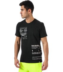 mens sophisti t-shirt