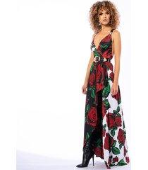 naomi - suknia