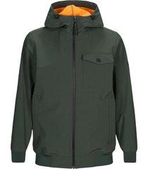 jacket g63927014-4dt