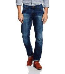 skinny jeans wrangler larston blaze w18s8282t