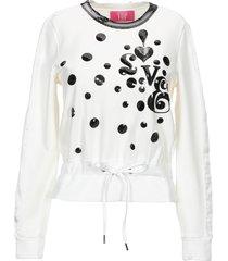 vdp collection sweatshirts