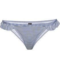 santorini tai bikinitrosa blå missya