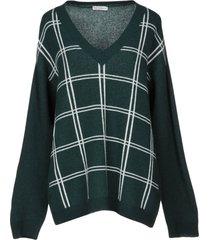 rue 8isquit sweaters
