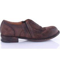 nette schoenen mattia capezzani 1870suede