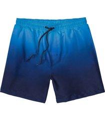costume a pantaloncino corto (blu) - bpc bonprix collection