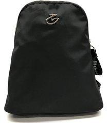 mochila negra seki masami california