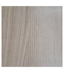 kit 2 rolos de papel de parede fwb lavável madeira envelhecida