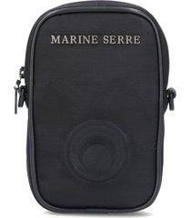 marine serre clutch