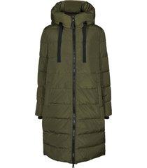 jacket, nova down coat