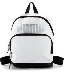 evercat royale backpack