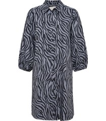 eleinapw dress