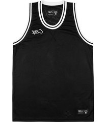top k1x hardwood double x jersey