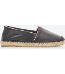 zapato casual mujer freeport z1dq negro