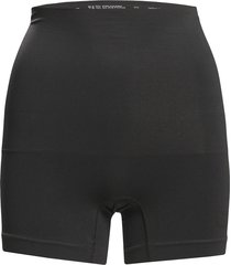 shape wear hipster db layer lingerie shapewear bottoms svart decoy