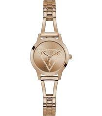 reloj guess lolita gw0002l3
