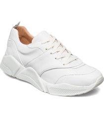 sport 3010 sneakers skor vit billi bi