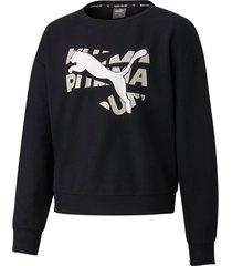 sweatshirt modern sports crew g