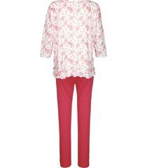 pyjamas simone benvit::korall