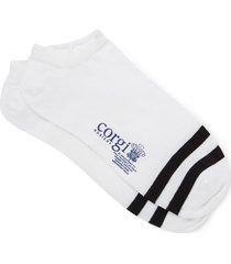 corgi short socks