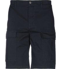 balenciaga shorts & bermuda shorts