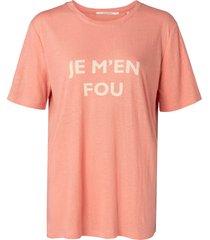 yaya t-shirt 132627