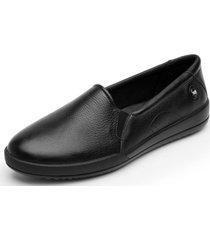 zapato mujer cordelia negro flexi