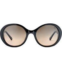 gafas de sol etnia barcelona elba bkhv