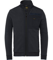 pme legend psw211403 5073 zip jacket sweater legend