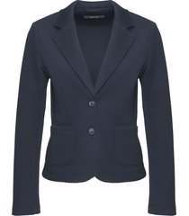 opus blazer jonah technical