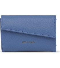 matt & nat tani small wallet, lake