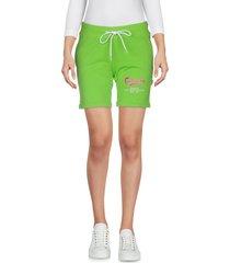 carlsberg shorts
