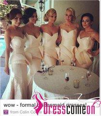 bridesmaid prom dresses,bridesmaid dress,prom dress sweetheart,bridesmaid gown