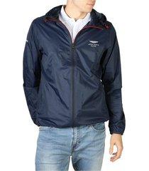 jacket hm402230