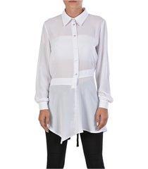 """collins"" shirt"