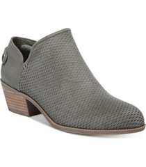 dr. scholl's better shooties women's shoes