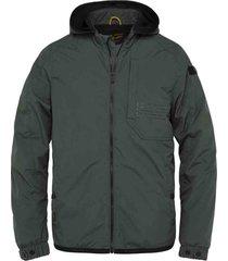 jacket pja211103