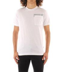 k10k106836 t-shirt