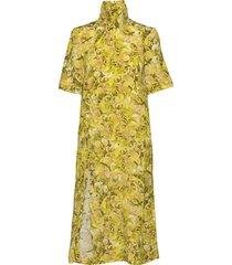 angie dresses everyday dresses gul baum und pferdgarten