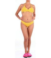 bikini stella mc cartney 458613sbk07