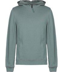 duvetica sweatshirts