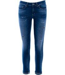 dondup dondup monroe jeans