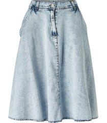 kjol viclash hw skirt